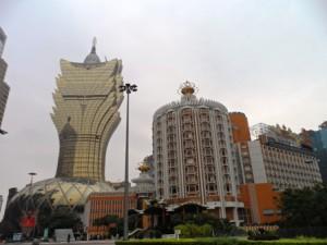 Casino_Lisboa_&_Grand_Lisboa,_Macau
