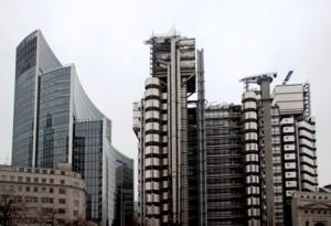 Lloyds_building